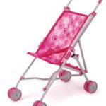 Детска количка за кукли My Buggy