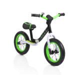 Детски балансиращ велосипед Buzz Byox