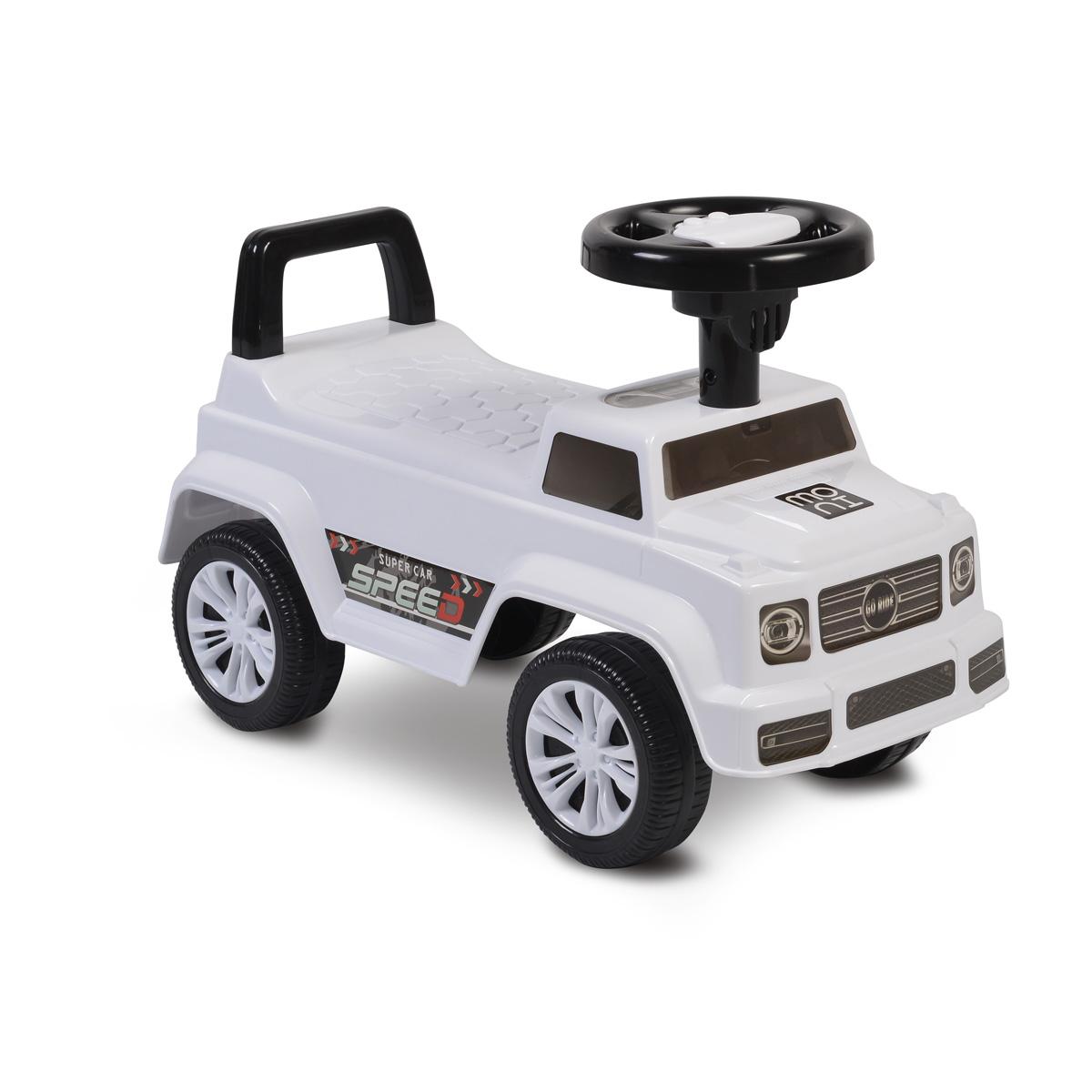 Кола за бутане Speed  JY Z12 Moni