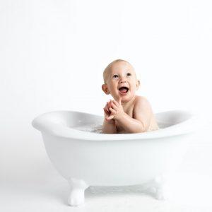 Продукти за банята