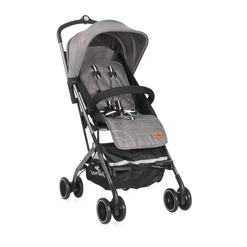 Детска количка HELENA Lorelli