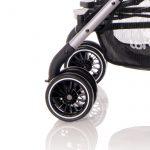 11_HELENA_swiveling front wheels