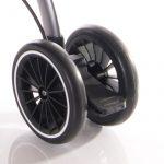 12_HELENA_brake on rear wheels