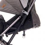 5_HELENA_adjustable backrest