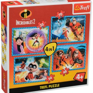 pazel-trefl-4-v-1---fenomenalnite--incredibles-2-30