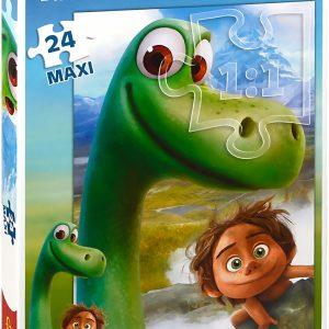 pazel-trefl-ot-24-maksi-chasti---dobriyat-dinozavar-31