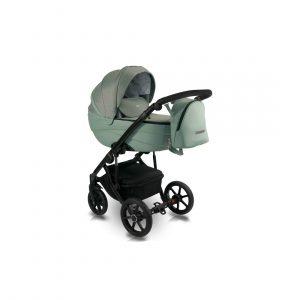 wozek-dzieciecy-2w1-ideal-2020-kolor-id03